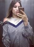 yudenkova98