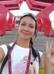 Masha, 32  , Krasnoznamensk (MO)