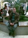 Pavel, 30, Kokshetau