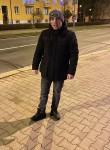 Andrіy, 26  , Pardubice