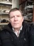 Vyacheslav, 49, Nizhniy Novgorod