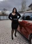 Natalіya, 21  , Kiev