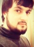 Dzhakhit, 21  , Nikolayevsk-on-Amure
