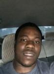 jamaica, 30  , Montego Bay