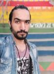Zaid, 24  , Beirut