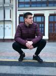 Maksik, 19  , Kozyatyn