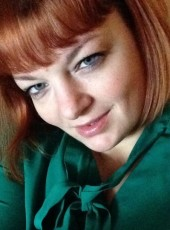 Марина, 31, Россия, Обнинск