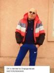 Олег, 44 года, Білгород-Дністровський