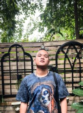 อชิระ, 22, Thailand, Bangkok