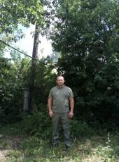 mikhail, 40, Russia, Ruzayevka