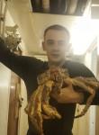 Aleksandr, 24  , Artem