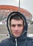 Igor, 30  , Sterlitamak