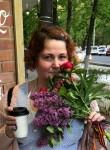 Natalya, 50  , Khimki