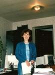 Elena, 59  , Samara