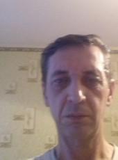 Oleg, 50, Russia, Lipetsk