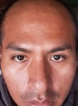 Oscar, 37  , La Paz