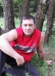 Valera, 46  , Novozybkov