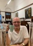 Zerx, 71, Mumbai