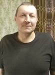 Igor , 49  , Ivanovo