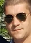 Mirko, 26  , Bihac