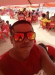 Joao Penha, 24  , Fortaleza