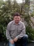 vіktor, 54  , Polohy