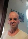 Bruno, 53  , Dunkerque