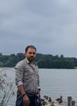 Arash, 45  , Nea Smyrni