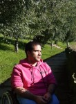 Gonzalo, 24  , San Salvador