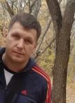 Anton, 35  , Armavir