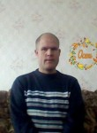Boris, 35  , Petrovsk-Zabaykalskiy