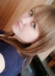 Anastasiya, 30, Arkhangelsk