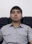 leonada94, 25  , Tashkent