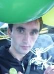 Nikolay, 31, Naberezhnyye Chelny
