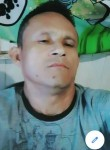 OTREBOR, 54  , Nova Lima