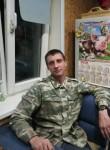 Dima , 25, Donetsk