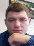 Maks, 34  , Novokuznetsk