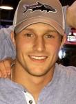 Chris , 26, Saint Cloud (State of Minnesota)