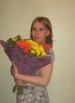 irina, 40  , Novovoronezh
