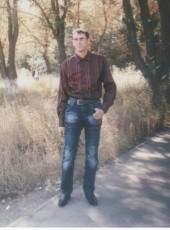 Oleg, 43, Kazakhstan, Karagandy
