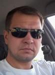 Valeriy, 44  , Tosno