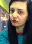 Lyudmila, 32  , Severodonetsk
