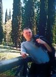 Ilya Shust, 48, Magnitogorsk