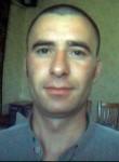Vasya, 43  , Camenca
