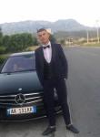 Daniel, 24  , Fushe-Kruje