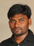 Kishore, 18, Guntur