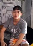 john, 19  , Cebu City