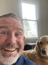 brian m  foster, 57, United States of America, New York City