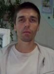 Vadim, 44  , Ocher