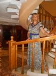 Irina, 48  , Tolyatti